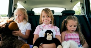 Keep the kids entertained when on road trips. Games at ActivitiesForKids.com