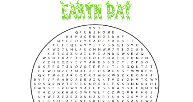 earth-day-word-search