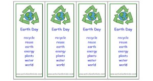 earth-day-bookmarks
