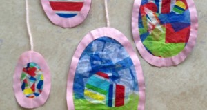 Easter-egg--sun-catchers