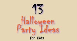 halloween-parties-for-kids