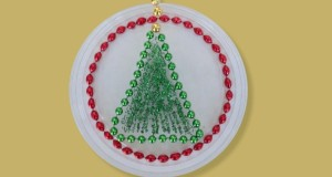 christmas-tree-sun-catcher