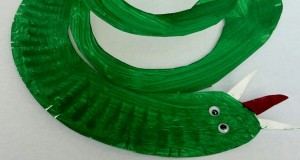 paper-plate-snake